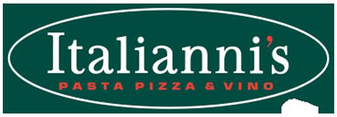 Pasta, Pizza & Vino